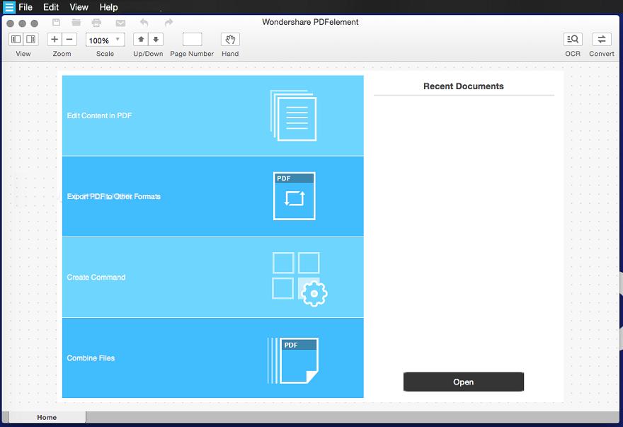pdfelement 6 serial key mac